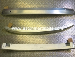 Db9_bumper_beam_new_main