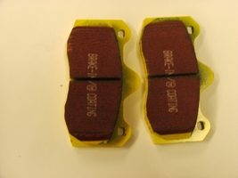 Am_rear_brake_pads_vanquish_s___svo_main