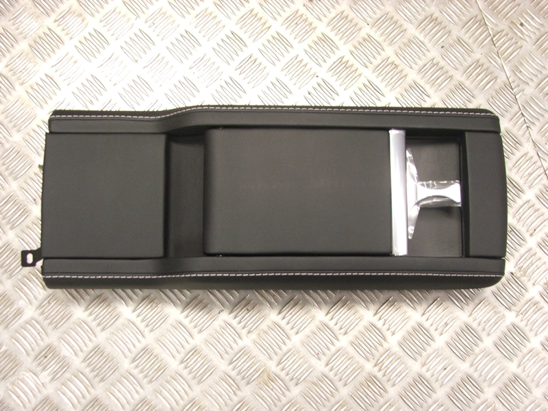 Am V Vantage Arm Rest With Cup Holder