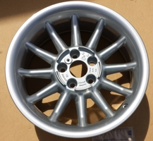 Wheel_db7_i6_fits_front_and_rear_new_main