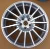 Wheel_db9_volante_15_spoke_rear_new_thumb