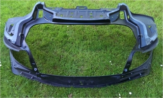 Trunk_lid_surround_main