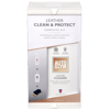 Leather_clean_and_protect_72dpi_png-website_canvas_thumb
