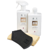 Leather_clean_and_protect_kit_contents_72dpi_png-_website_canvas_thumb