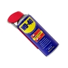 Wd40-smart-straw-spray-lubricant-wd105_thumb